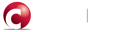 Logo Grupo Caisa