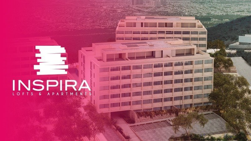 INSPIRA-L&A-ZIBATA